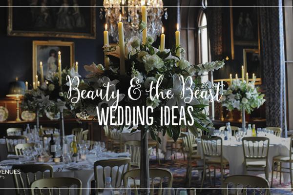 Quirky Wedding Themes Wedding Venue Ideas Chwv