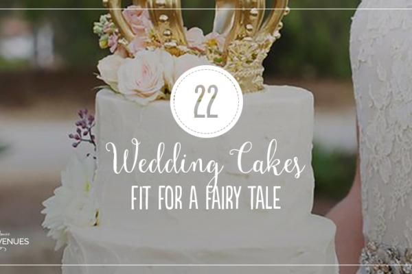 Fairytale Wedding Wedding Ideas Themes Chwv