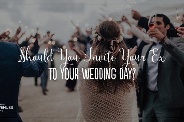6 Reasons Why You Should Get Married This Year