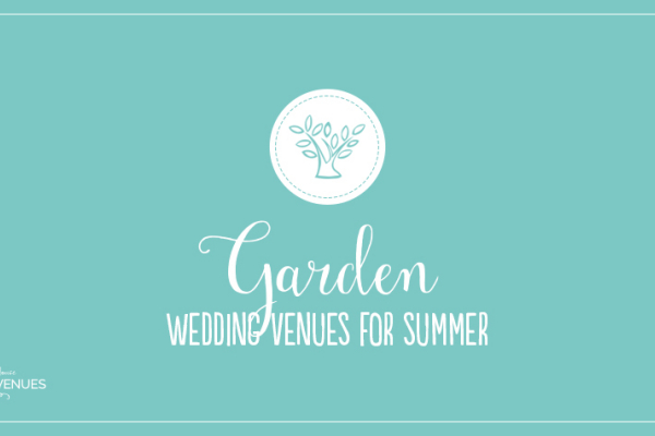 Forum on this topic: 6 Outdoor Wedding Themes That Embrace Their , 6-outdoor-wedding-themes-that-embrace-their/