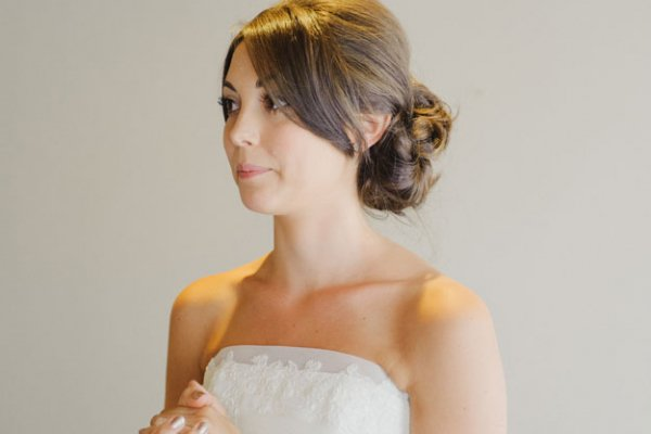 Bohemian Wedding Reception: Boho Wedding Decor Ideas And Inspiration