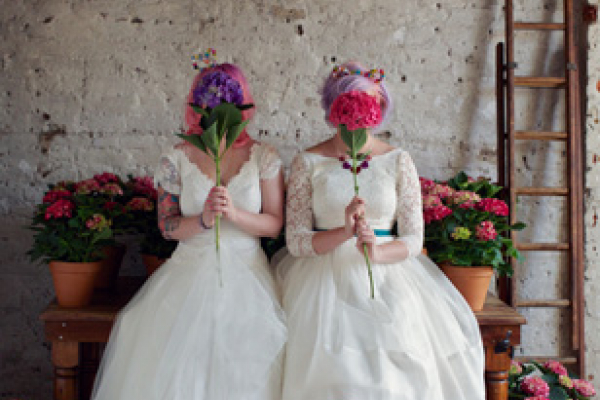 Win A Wedding At Southdowns Manor