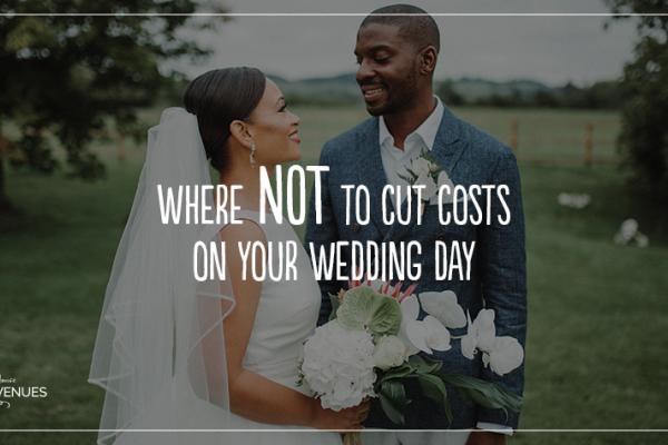 Wedding Dress Trends For 2018