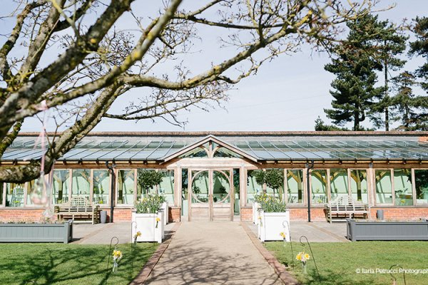 Wedding venues search for places to get married gaynes park junglespirit Image collections