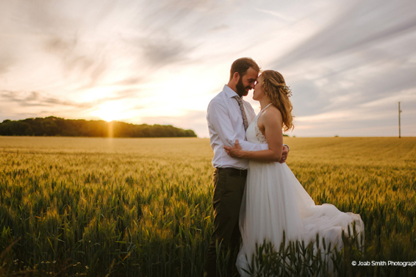 Picturesque Photo Opportunities at Grittleton House | Wedding Venues Wiltshire