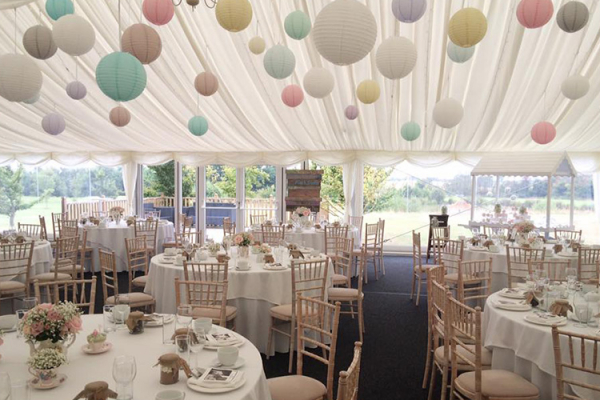 barn wedding venue in essex high house weddings chwv