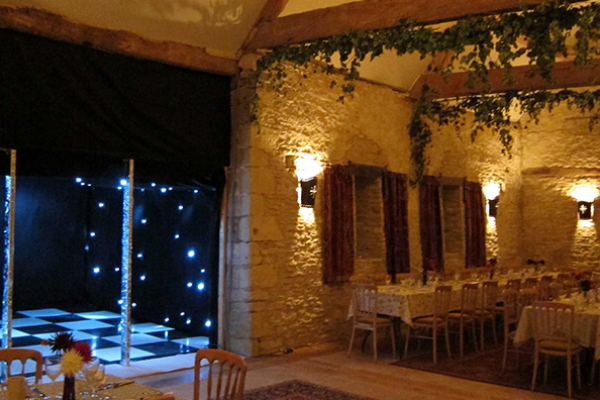 Wedding Venues In Gloucestershire