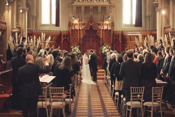 Grand Wedding Venue Worcestershire