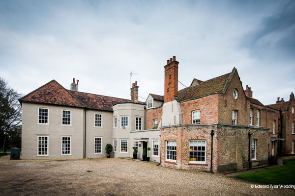 Country House Wedding Venues Essex That Amazing Place Chwv