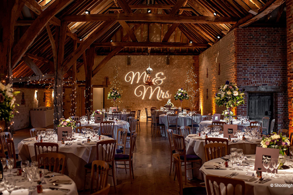 Wedding Venues In Hampshire Barn Marquee Manor Houses