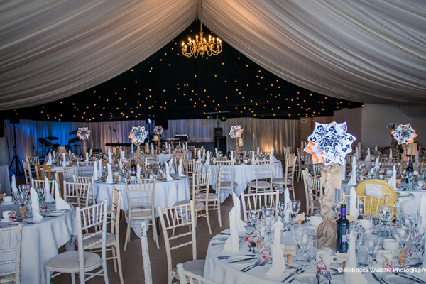 Wedding reception northampton choice image wedding decoration ideas wedding reception northampton choice image wedding decoration ideas junglespirit Choice Image