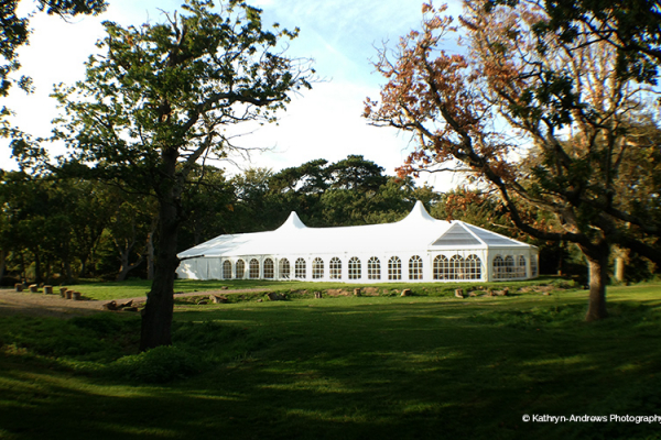 Wedding Reception Venues In Portsmouth: Barn, Marquee & Manor Houses