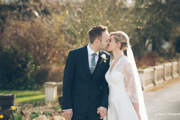 Photo Opportunities at Widbrook Grange | Wedding Venues Wiltshire
