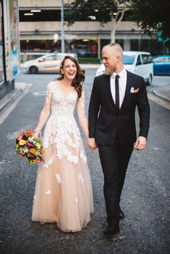 Arrive in Style – Summer Wedding Transport | CHWV