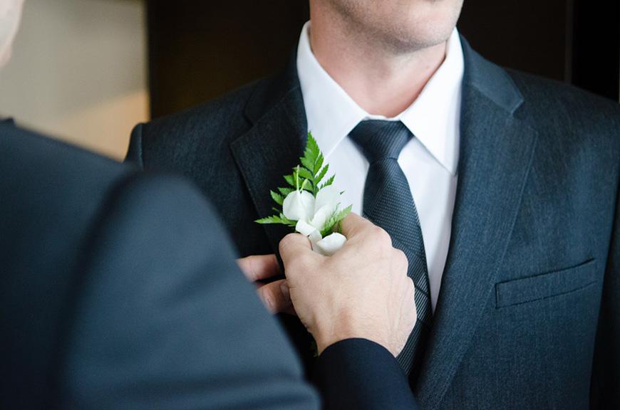 Tamryn's Wedding Planning Pt. 2 | CHWV