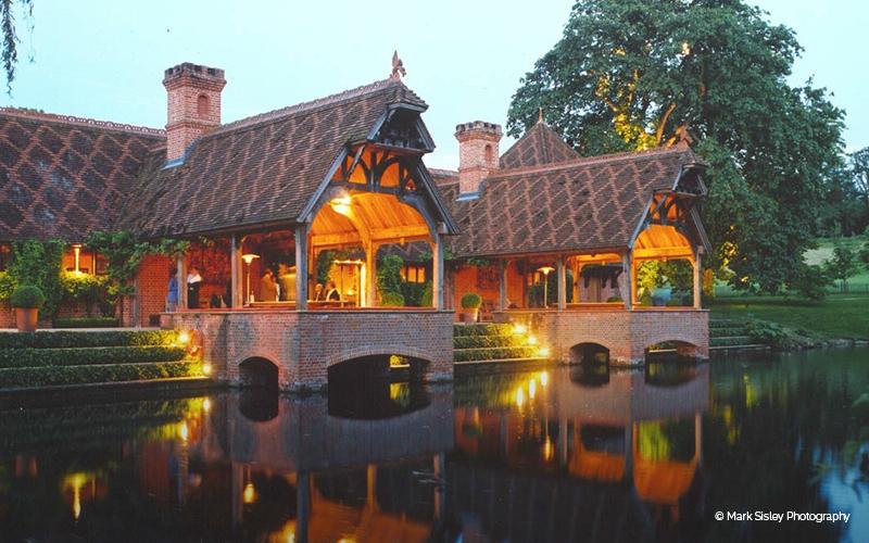 the dairy waddesdon manor buckinghamshire wedding venues 11 - cheshire wedding venues barn