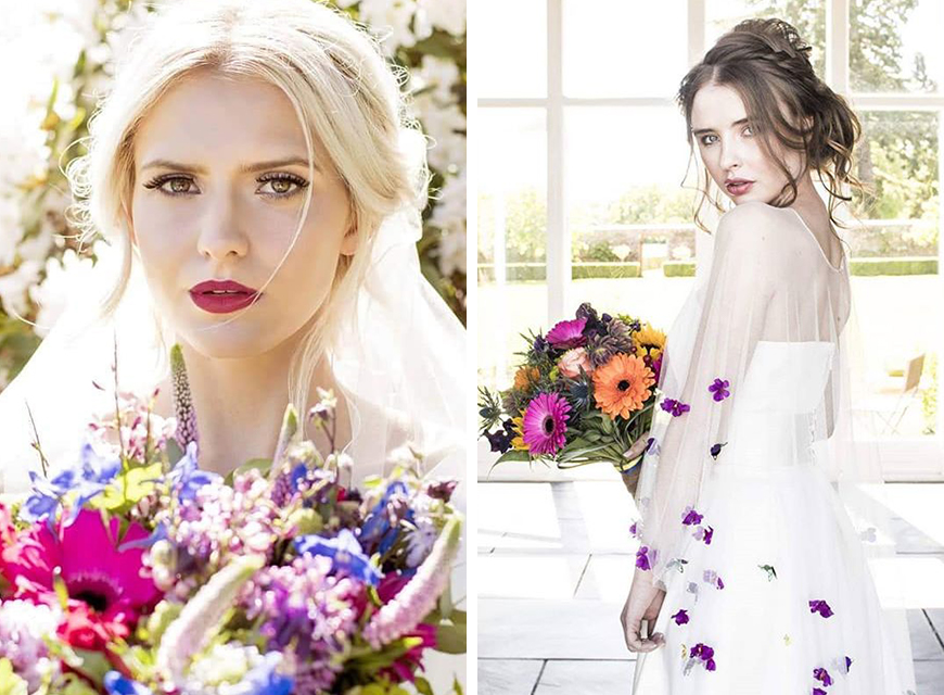 Top Tips From A Wedding Makeup Artist   CHWV