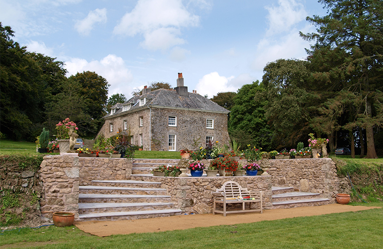Country House Wedding Venues Cornwall  Tredudwell Manor. Personal Wedding Invitation Quotes For Friends In Indian. Everything About Wedding Planning. Wedding Picture Albums 8 X 10. Design Wedding Invitations Online Australia. Wedding Picture Ideas Tips. Cheap Wedding Invitations Singapore. Wedding In Indiana. Kenya Destination Wedding Photographer
