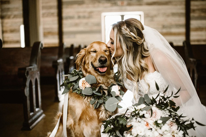 17 Unique Wedding Ideas To make Your Wedding Stand Out - It takes two | CHWV
