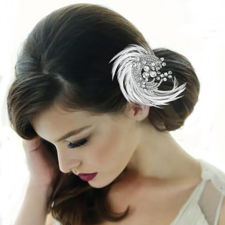 Wedding Accessories Trends for 2016
