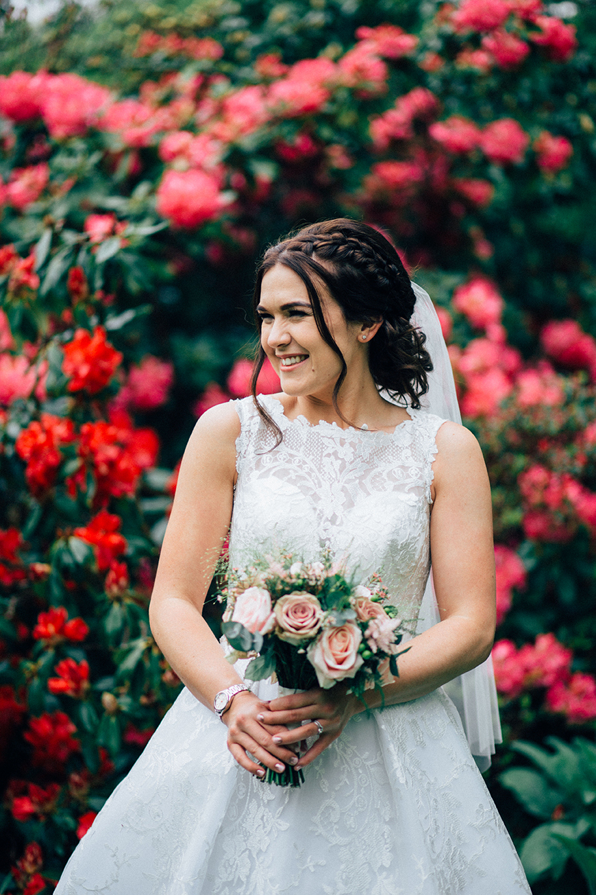 10 Of The Worst Wedding Planning Mistakes - Focusing only on the wedding day | CHWV
