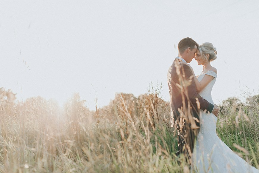 10 Of The Worst Wedding Planning Mistakes - Ignoring your budget | CHWV