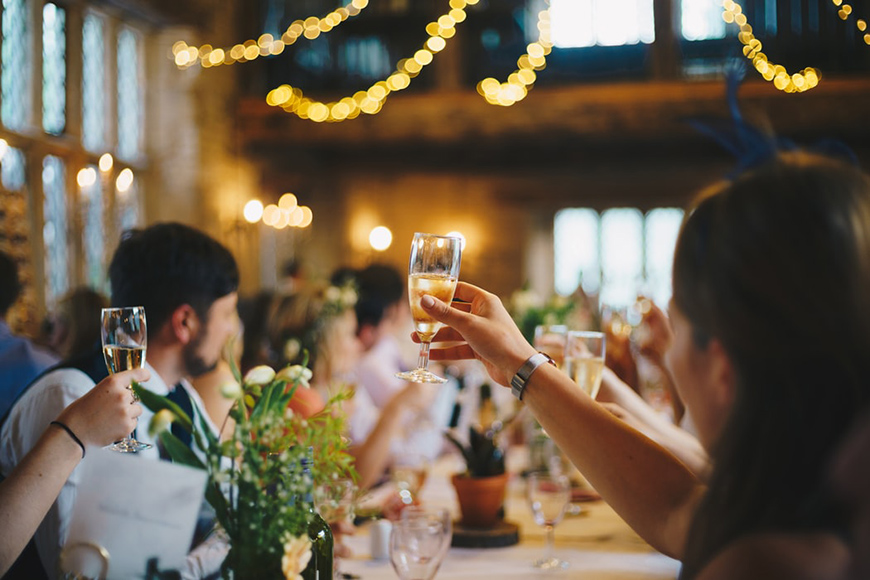 10 Wedding Regrets And How To Avoid Them   CHWV