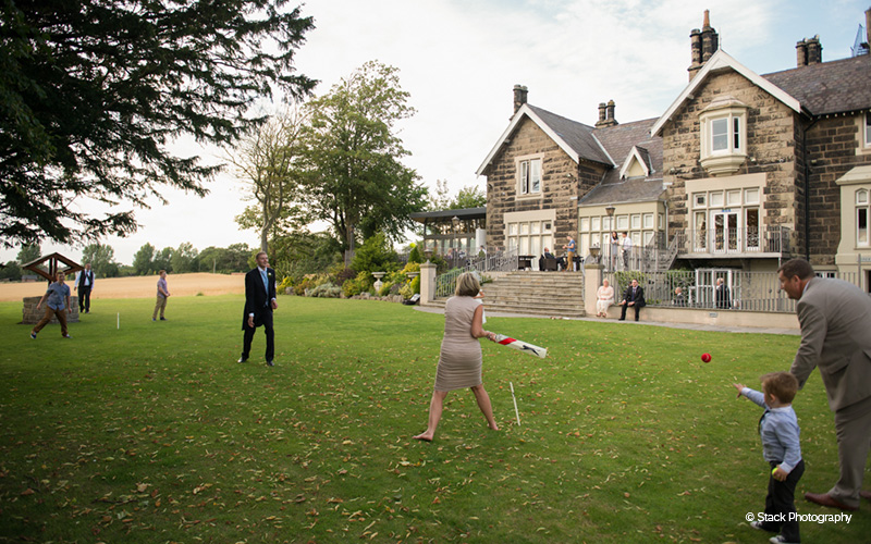 By West Tower Country House Exclusive Wedding Venue On The Venue