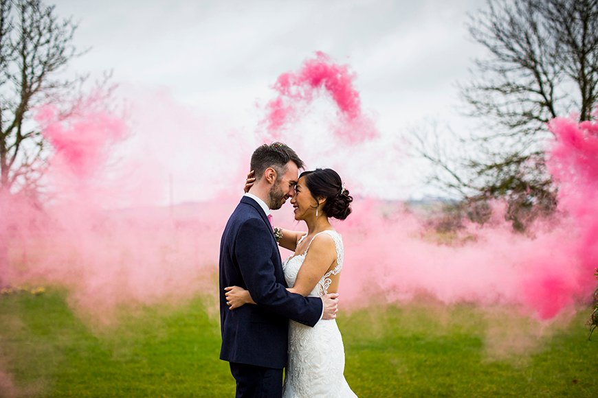 What To Do Now You're Engaged | CHWV